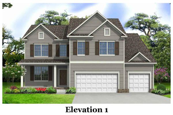 http://partners-dynamic.bdxcdn.com/Images/Homes/TheJonesComp/max1500_35920466-190928.jpg