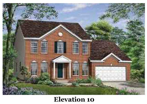 http://partners-dynamic.bdxcdn.com/Images/Homes/TheJonesComp/max1500_35920536-190928.jpg
