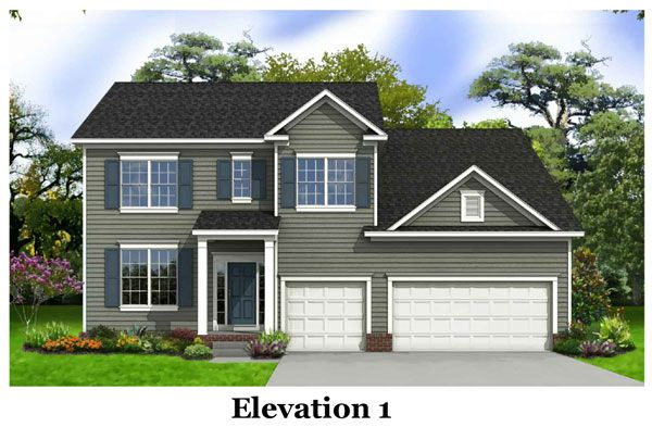http://partners-dynamic.bdxcdn.com/Images/Homes/TheJonesComp/max1500_37168461-190928.jpg