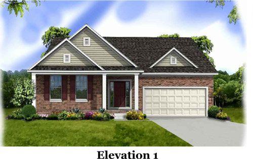 http://partners-dynamic.bdxcdn.com/Images/Homes/TheJonesComp/max1500_42036027-200304.jpg