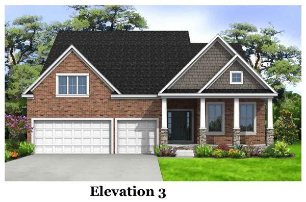 http://partners-dynamic.bdxcdn.com/Images/Homes/TheJonesComp/max1500_42036329-200304.jpg