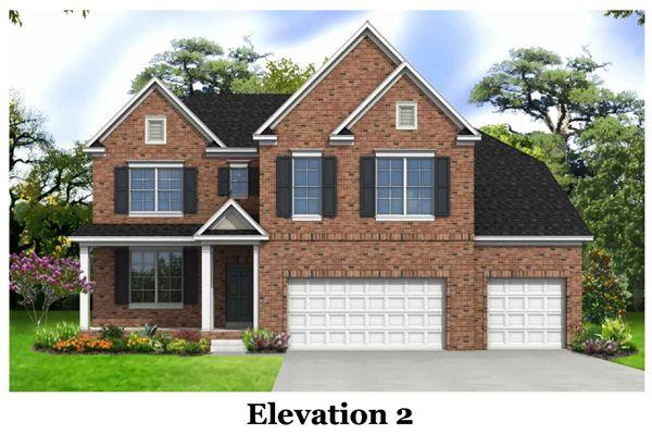 http://partners-dynamic.bdxcdn.com/Images/Homes/TheJonesComp/max1500_42037543-200304.jpg