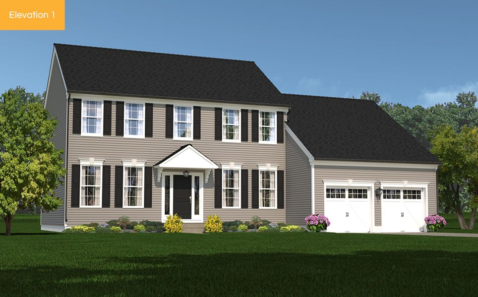 Real Estate at 90 Old Chester Rd., Goshen in Orange County, NY 10924