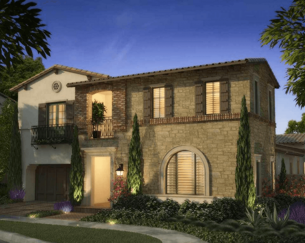 Additional photo for property listing at 101 Homecoming  Irvine, California 92602 United States