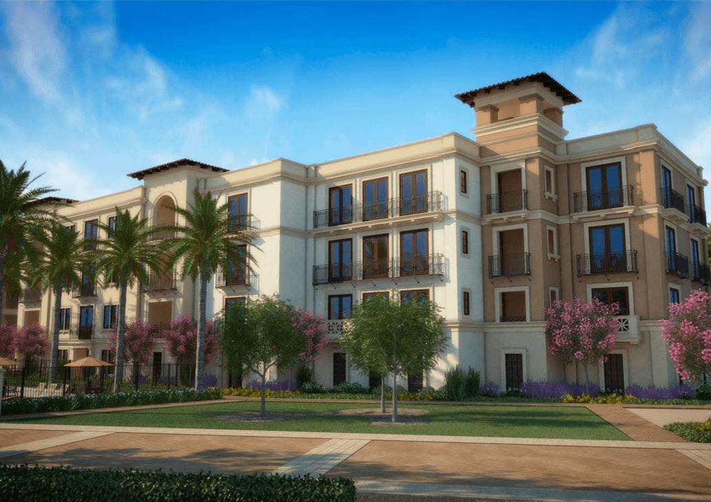 Single Family for Sale at Avanti - Plan 4 23500 Park Sorrento Calabasas, California 91302 United States