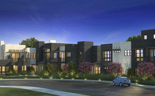 Single Family for Sale at Mckinley Village - Alder-Plan 6 3340 Mckinley Village Way Sacramento, California 95816 United States