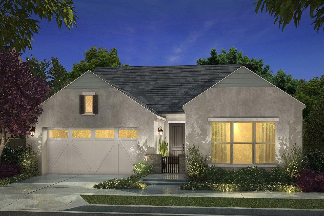 3340 McKinley Village Way, North Sacramento, CA Homes & Land - Real Estate