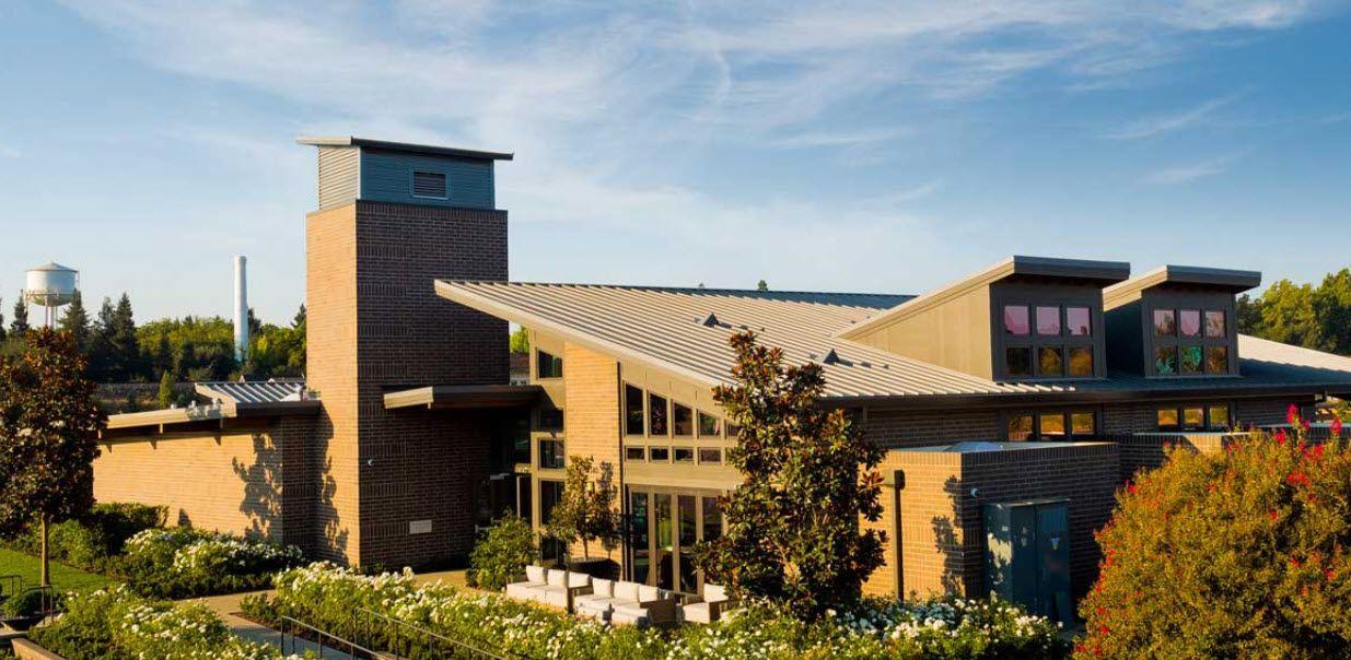 Photo of Cottonwood at McKinley Village in Sacramento, CA 95816