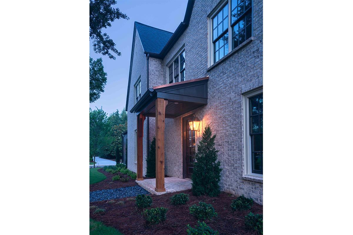 Photo of 3990 Steinhauer Road, Marietta, GA 30066