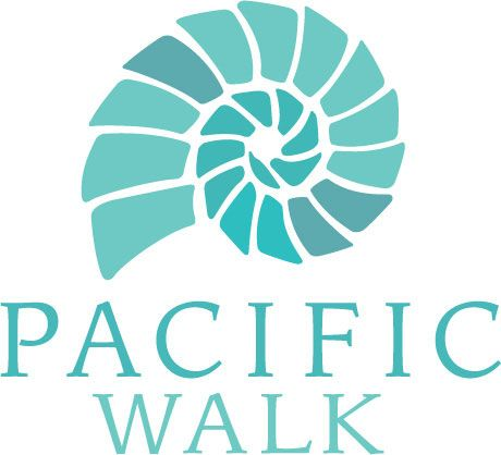 'Multi Family' building or community at 'Pacific Walk Westminster, California 92683 United States'