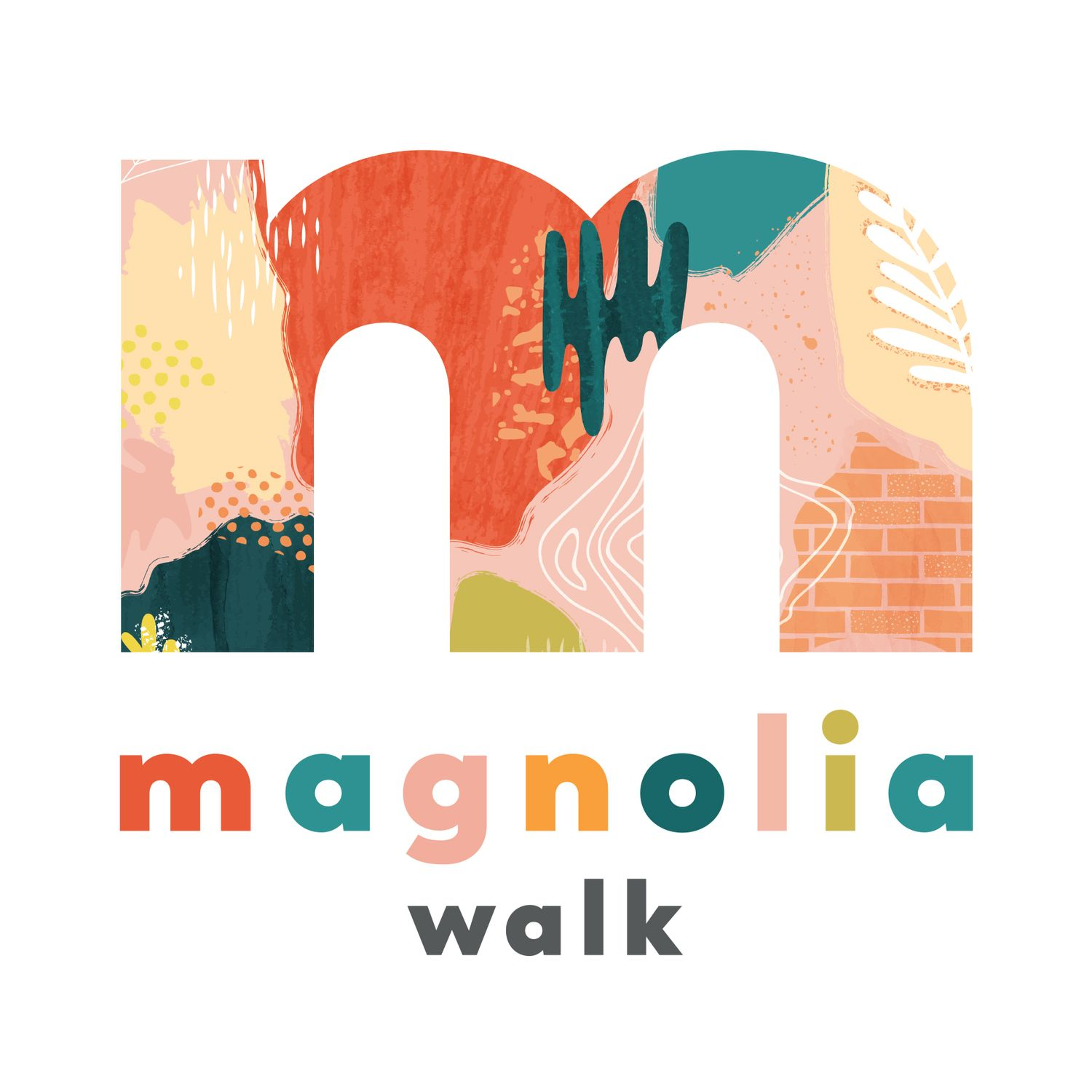Photo of Magnolia Walk in Los Angeles, CA 90059