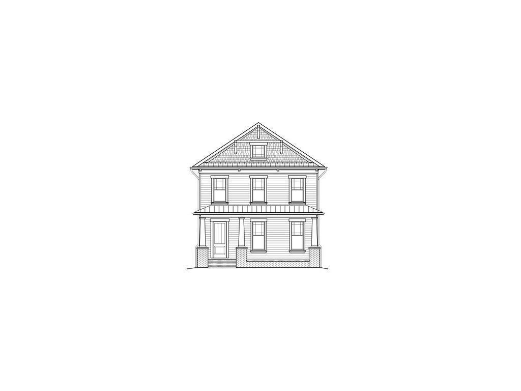 4440 Bellview Walk, Duluth, GA Homes & Land - Real Estate