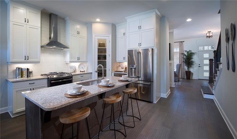 249 Franklin Road, South Fulton-Atlanta, GA Homes & Land - Real Estate