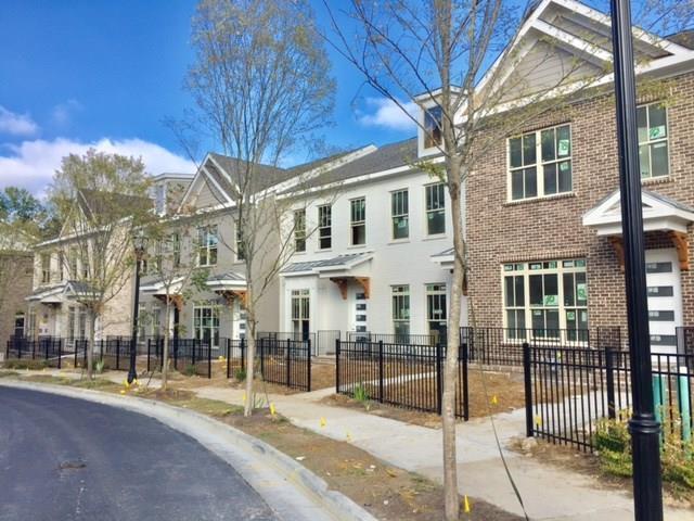 263 Franklin Road, South Fulton-Atlanta, GA Homes & Land - Real Estate