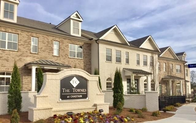 261 Franklin Road, South Fulton-Atlanta, GA Homes & Land - Real Estate