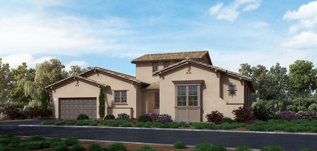 Rancho murieta real estate and homes for sale topix for Granite city topix