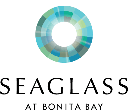 Photo of Seaglass in Bonita Springs, FL 34134