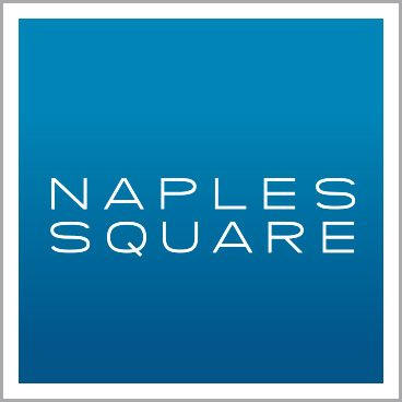 Photo of Naples Square in Naples, FL 34102