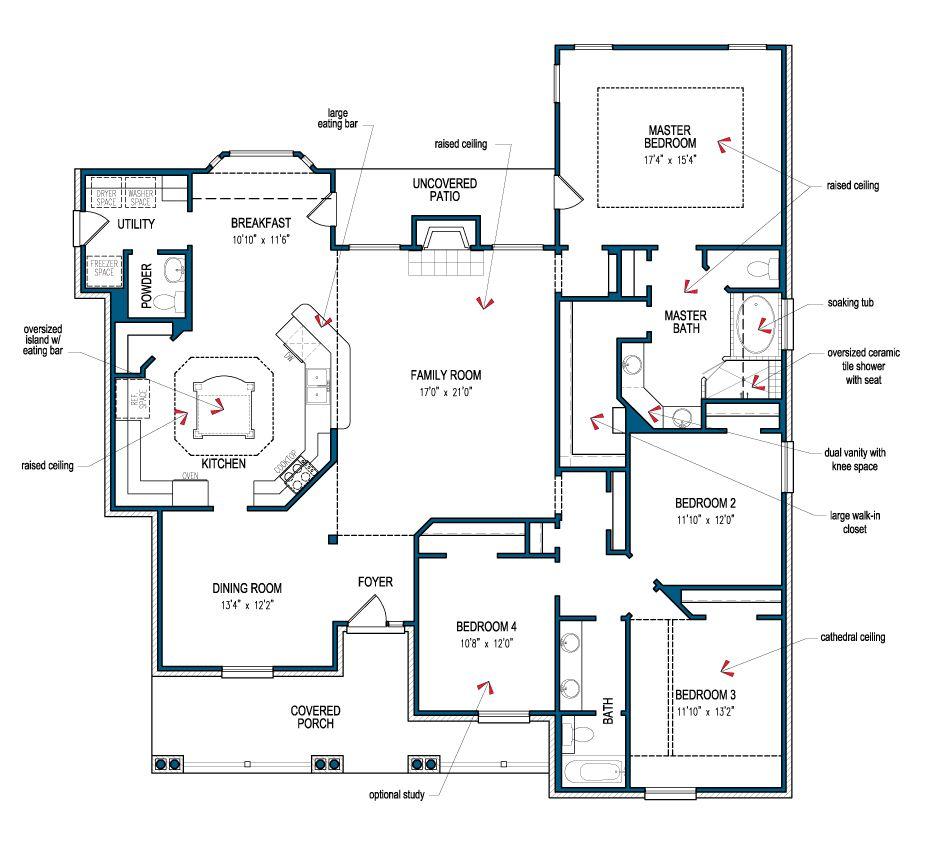 tilson homes tilson homes built on your lot in