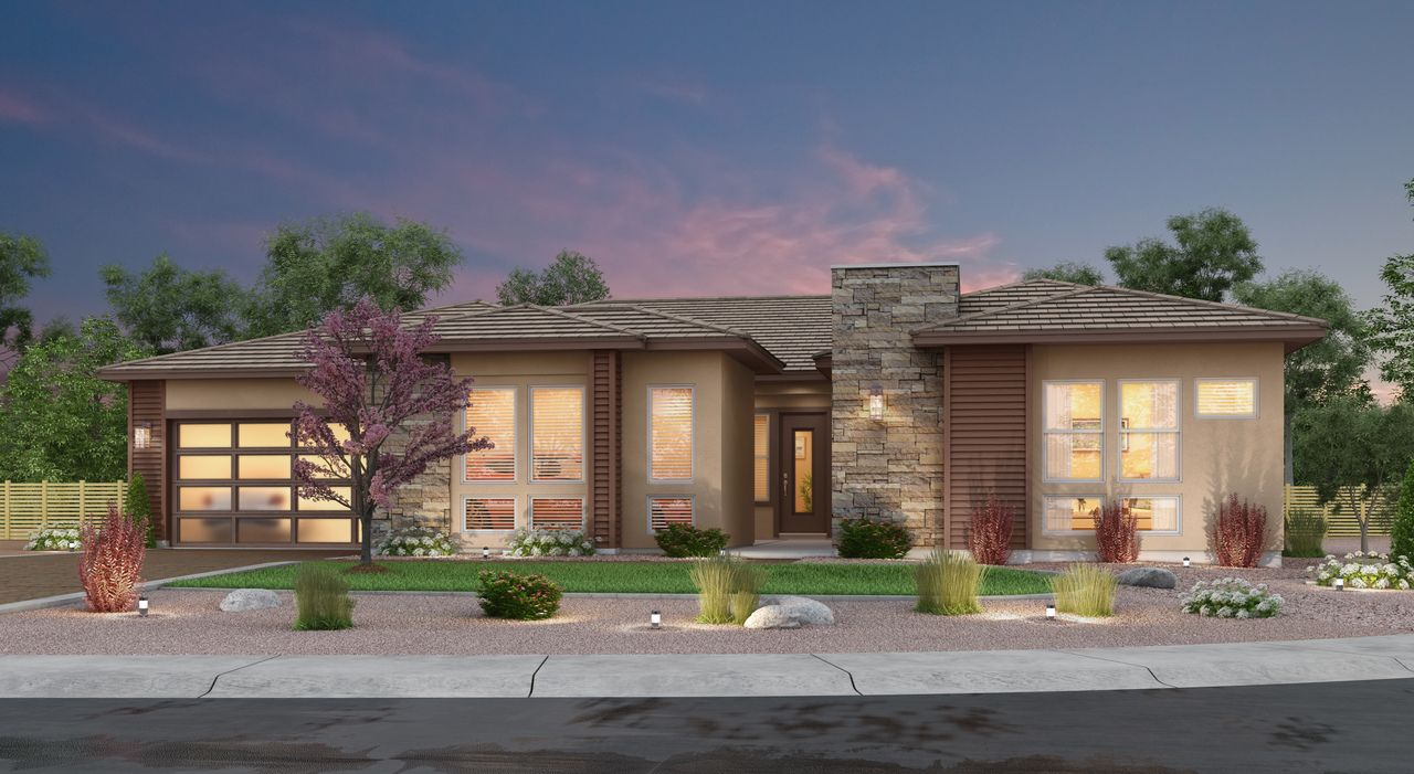 http://partners-dynamic.bdxcdn.com/Images/Homes/TimLewisCommunities/max1500_25548180-171221.jpg