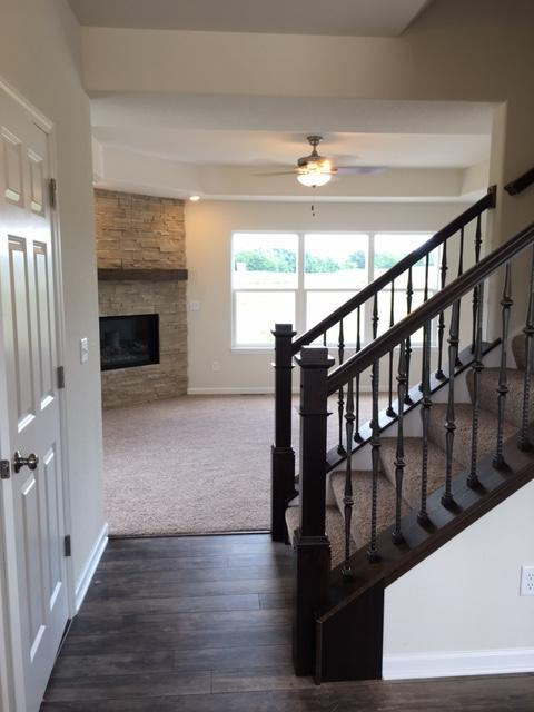 Single Family for Sale at Arbordale N69w27744 Steepleview Lane Hartland, Wisconsin 53029 United States