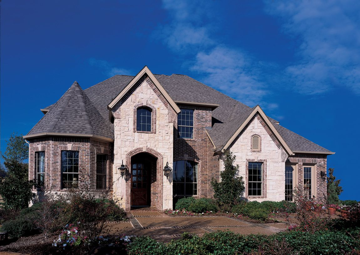 Single Family for Sale at Sarita Valley - Bellerieve 2836 Wedgescale Pass Leander, Texas 78641 United States