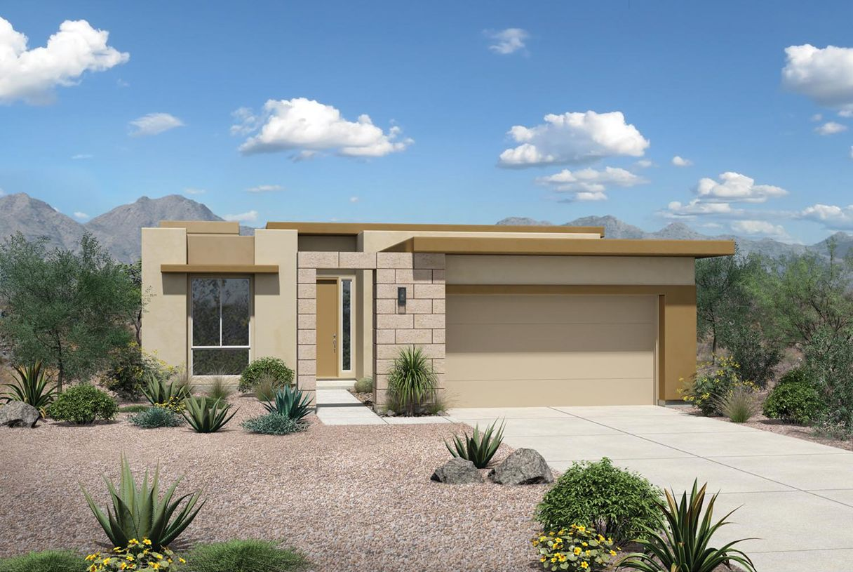 4259 indigo street palm springs ca new home for sale for Property in palm springs