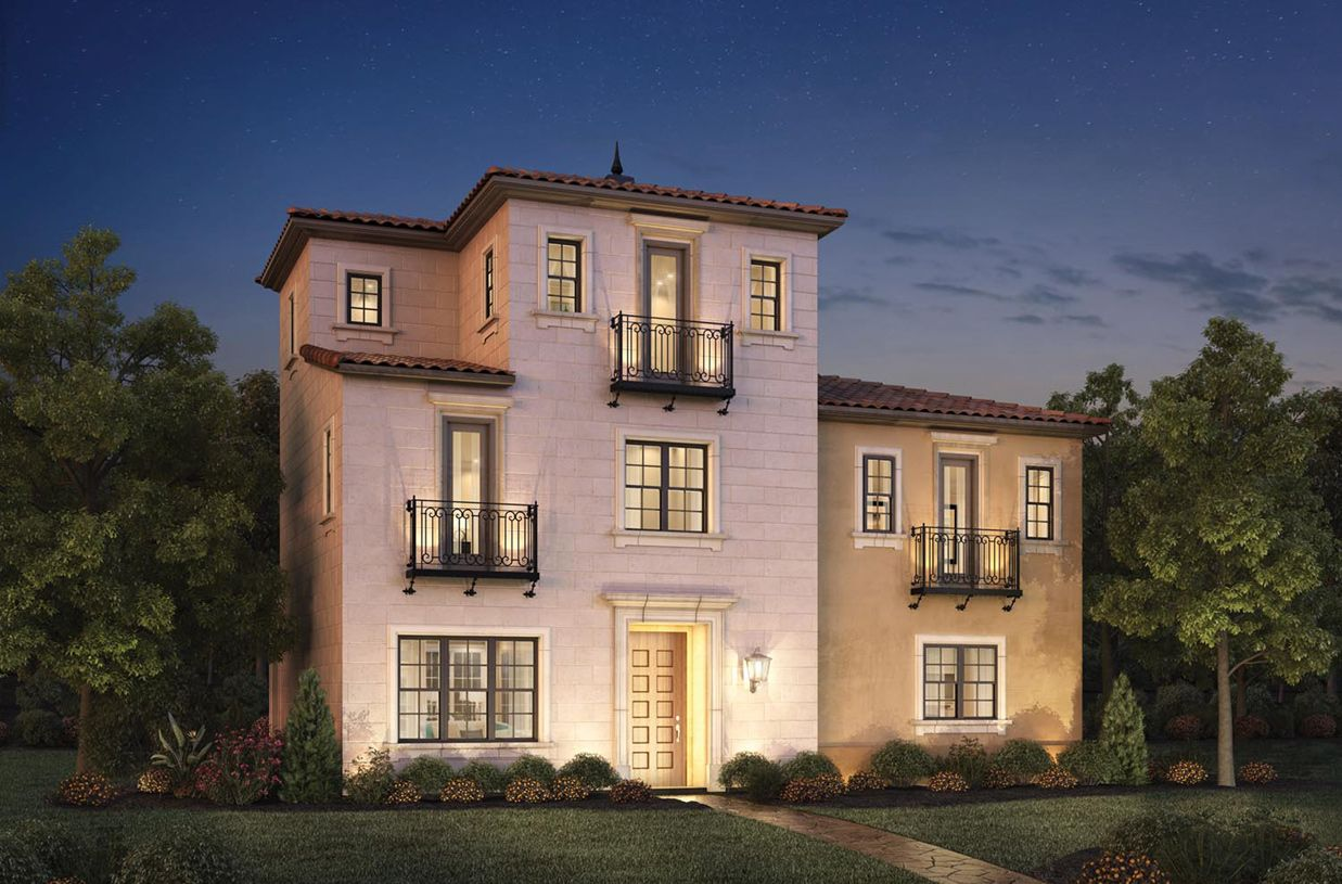 toll brothers andorra at gale ranch cantera 1175891 san ramon ca new home for sale homegain