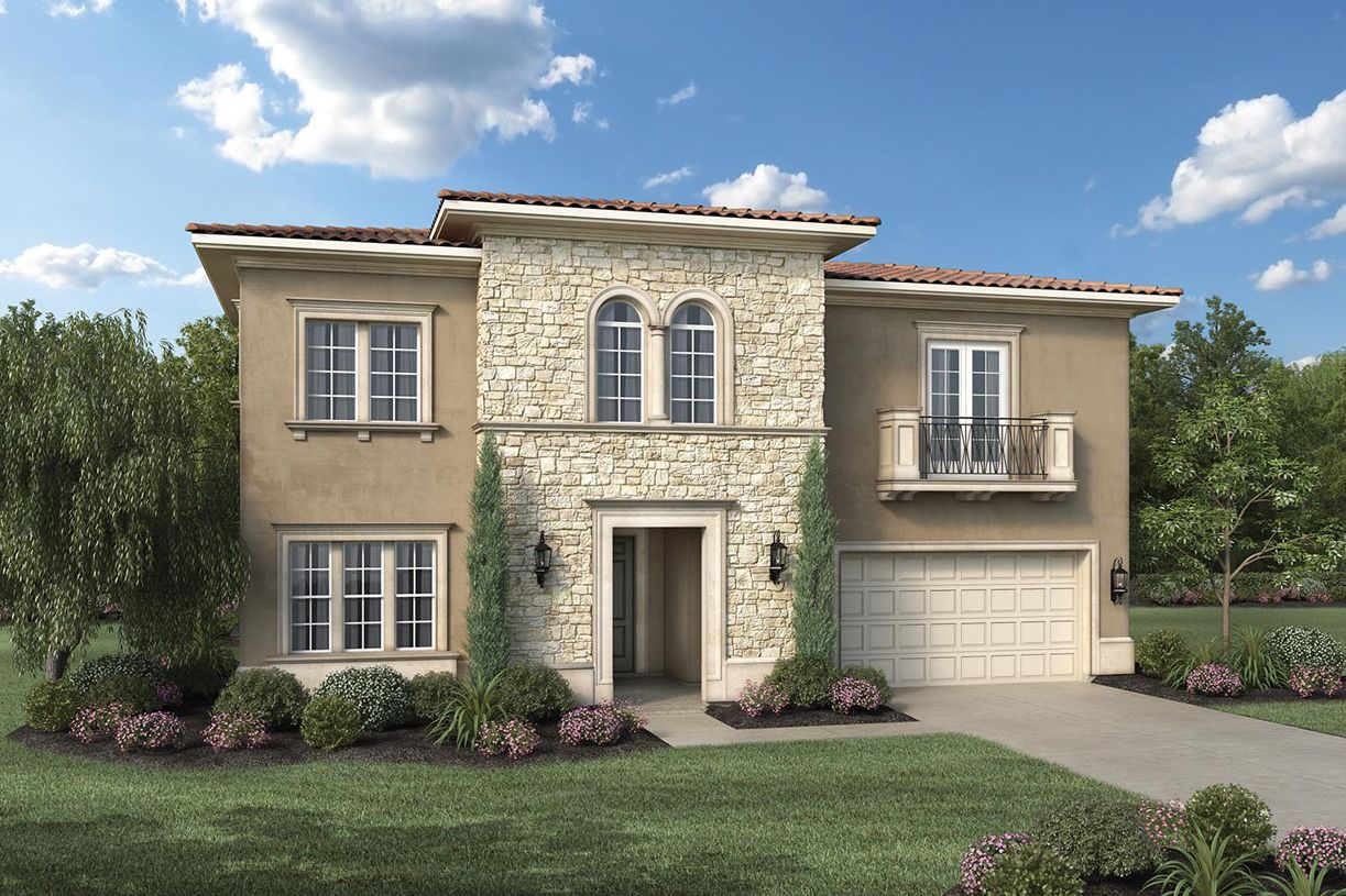 Ashbury at Alamo Creek, Danville, CA Homes & Land - Real Estate