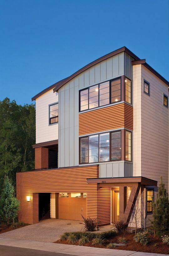 Single Family for Sale at Shoreline 11812 Ne 71st Lane Kirkland, Washington 98033 United States