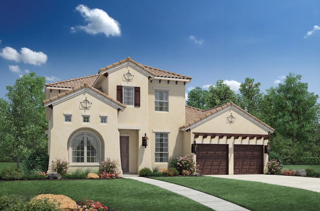 Newcastle travisso siena collection in leander for Newcastle home