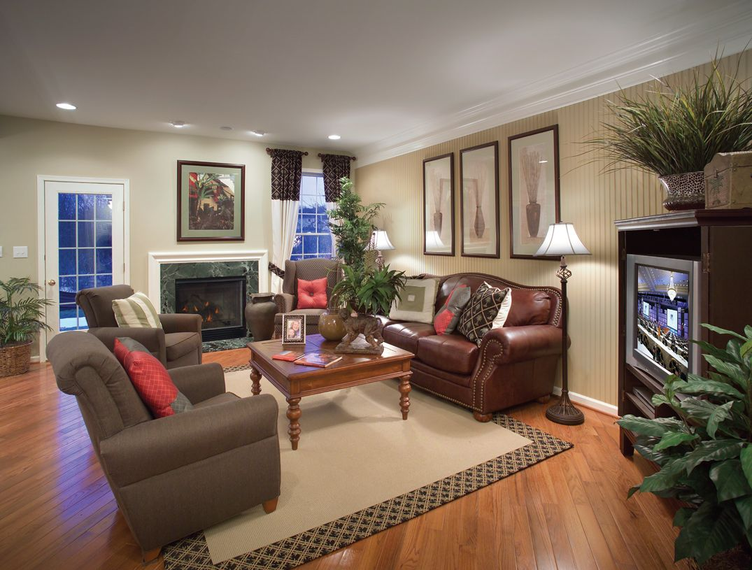 toll brothers rivington by toll brothers the ridge collection view large photos of toll brothers rivington by toll brothers the ridge collection eastport elite 1066137 danbury ct new home for sale homegain