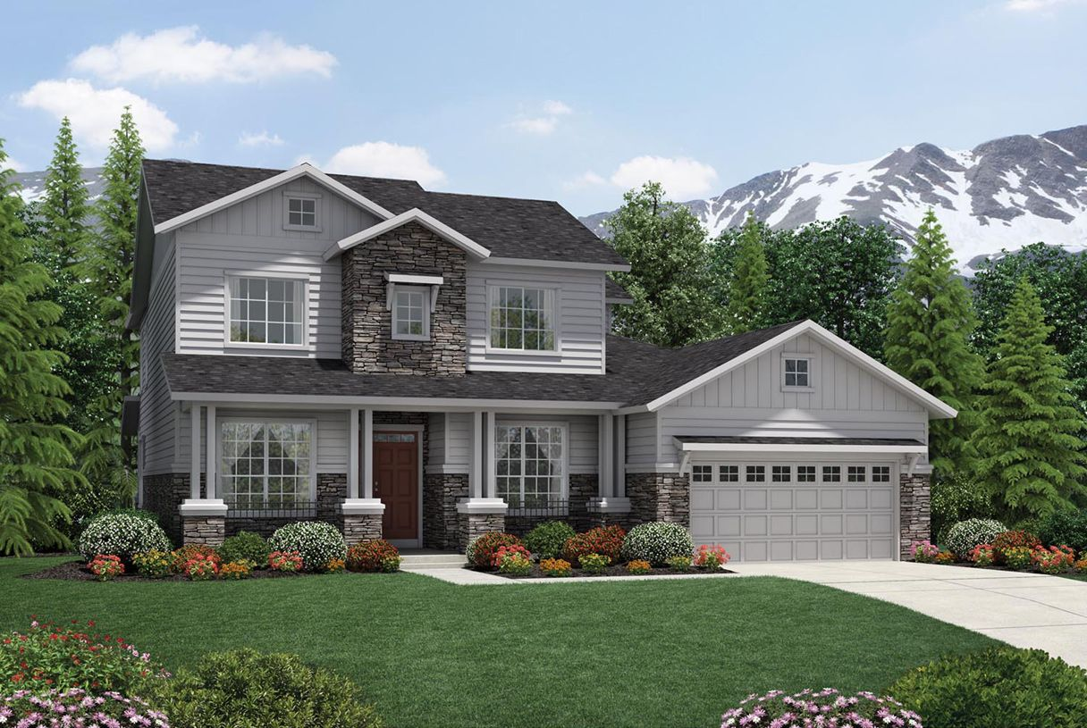 toll brothers the hills at parker granby 1064841 parker