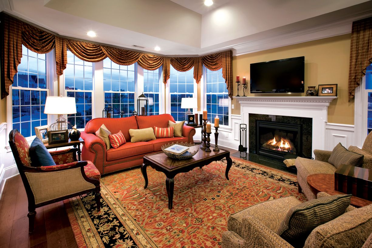 Real Estate at Brier Creek Country Club - Cottages Collection, Raleigh in Wake County, NC 27617