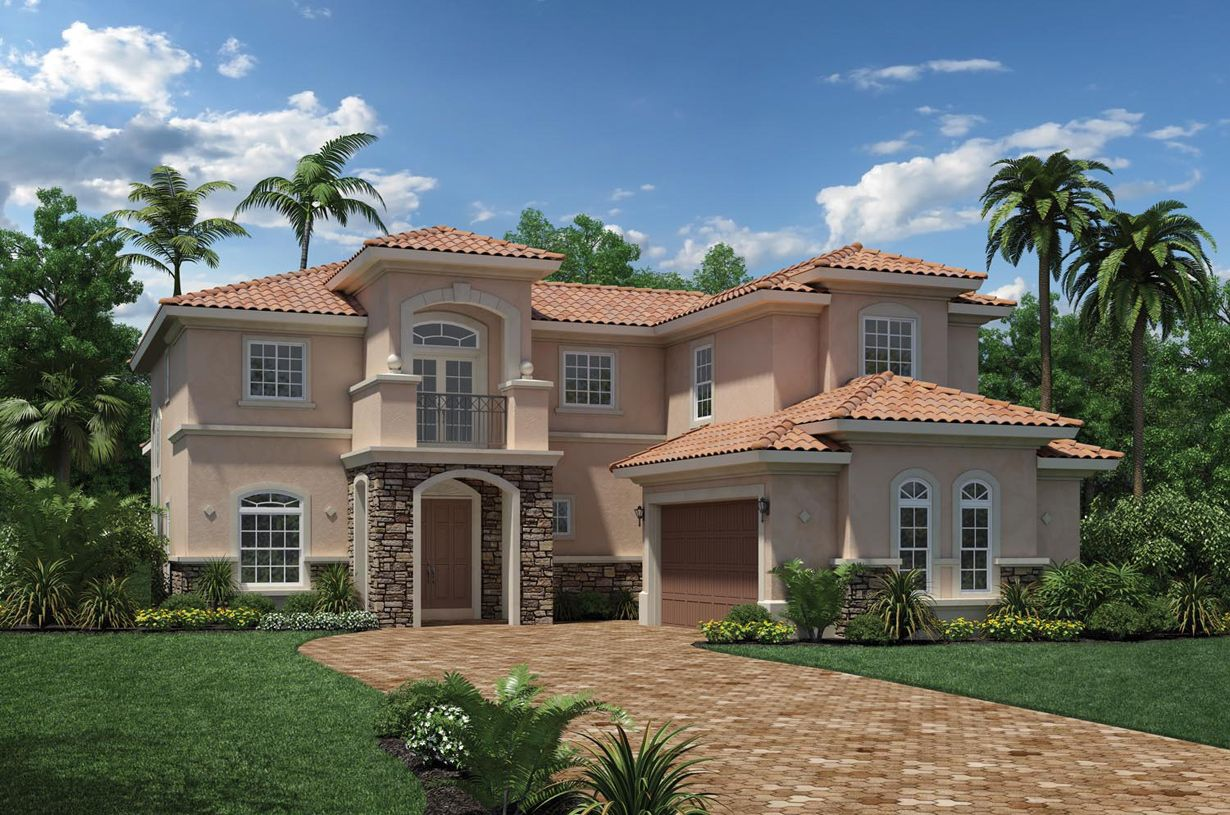 toll brothers jupiter country club jupiter country club
