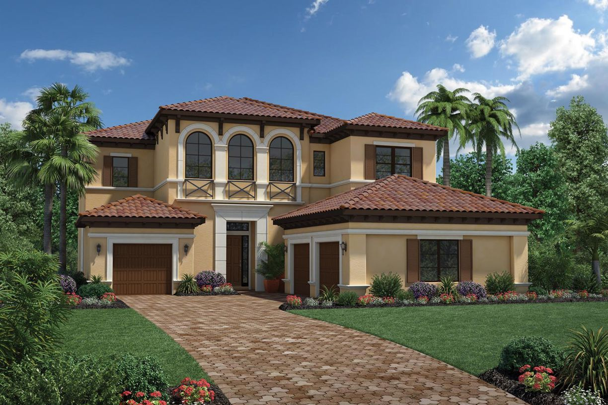deerfield beach real estate and homes for sale topix