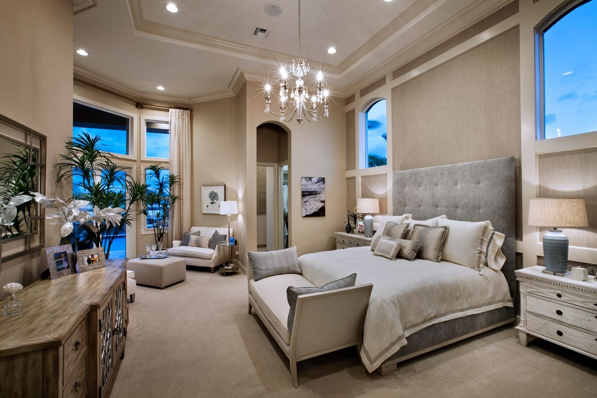 toll brothers parkland golf and country club parkland golf cou carrington 1064761 parkland