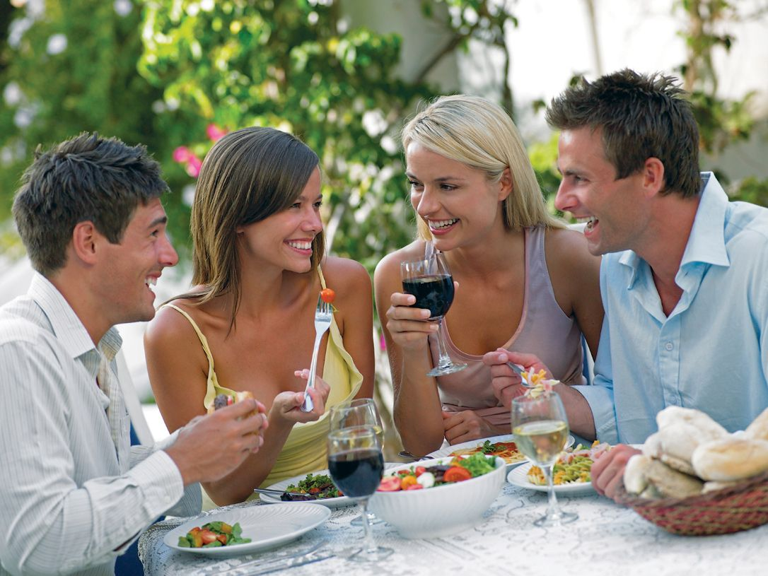 meet franklin park singles Online dating tools are an alternate way to meet potential dates  but now is very popular that singles are trying to meet people on websites and from cell phone.