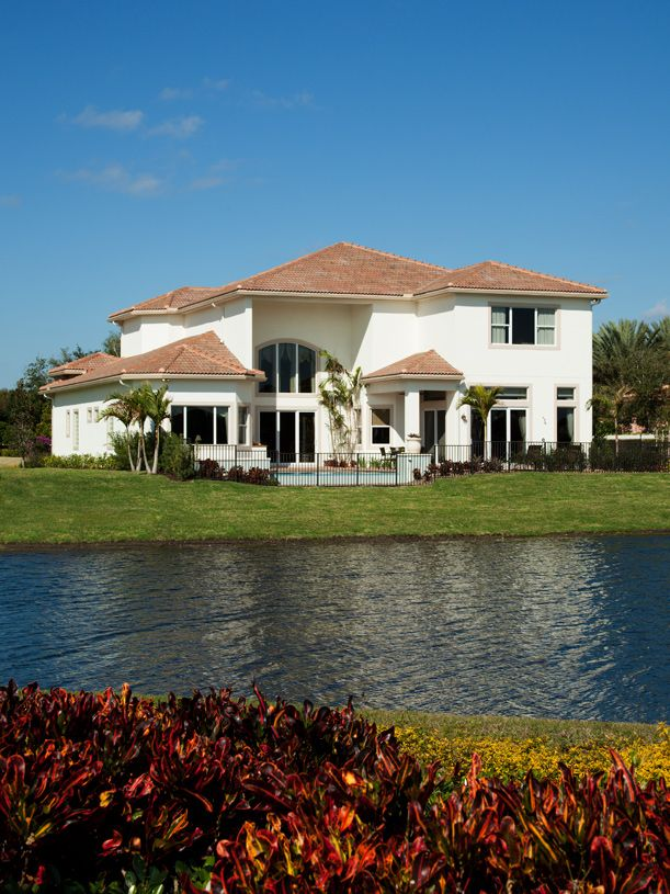Photo of Dalenna in Windermere, FL 34786