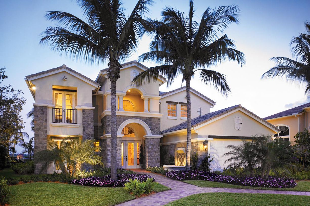 Additional photo for property listing at Jupiter Country Club - The Heritage Collection - Treanna 126 Rosalia Court Jupiter, Florida 33478 United States
