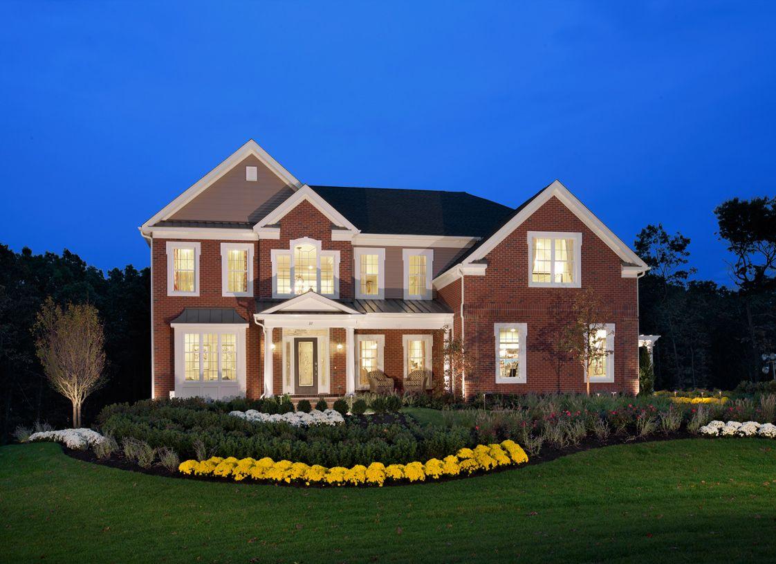 单亲家庭 为 销售 在 Duke 50537 Silverton Drive Canton, Michigan 48187 United States