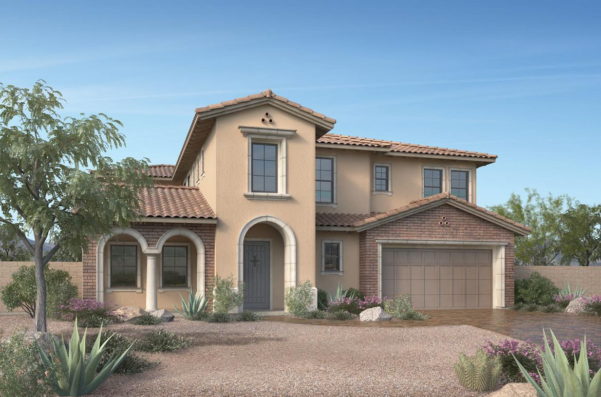 las vegas homes for sales liv sotheby 39 s international realty
