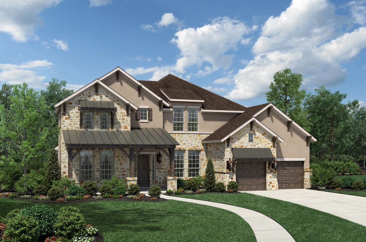 Magnolia homes for sales liv sotheby 39 s international realty for Magnolia homes texas