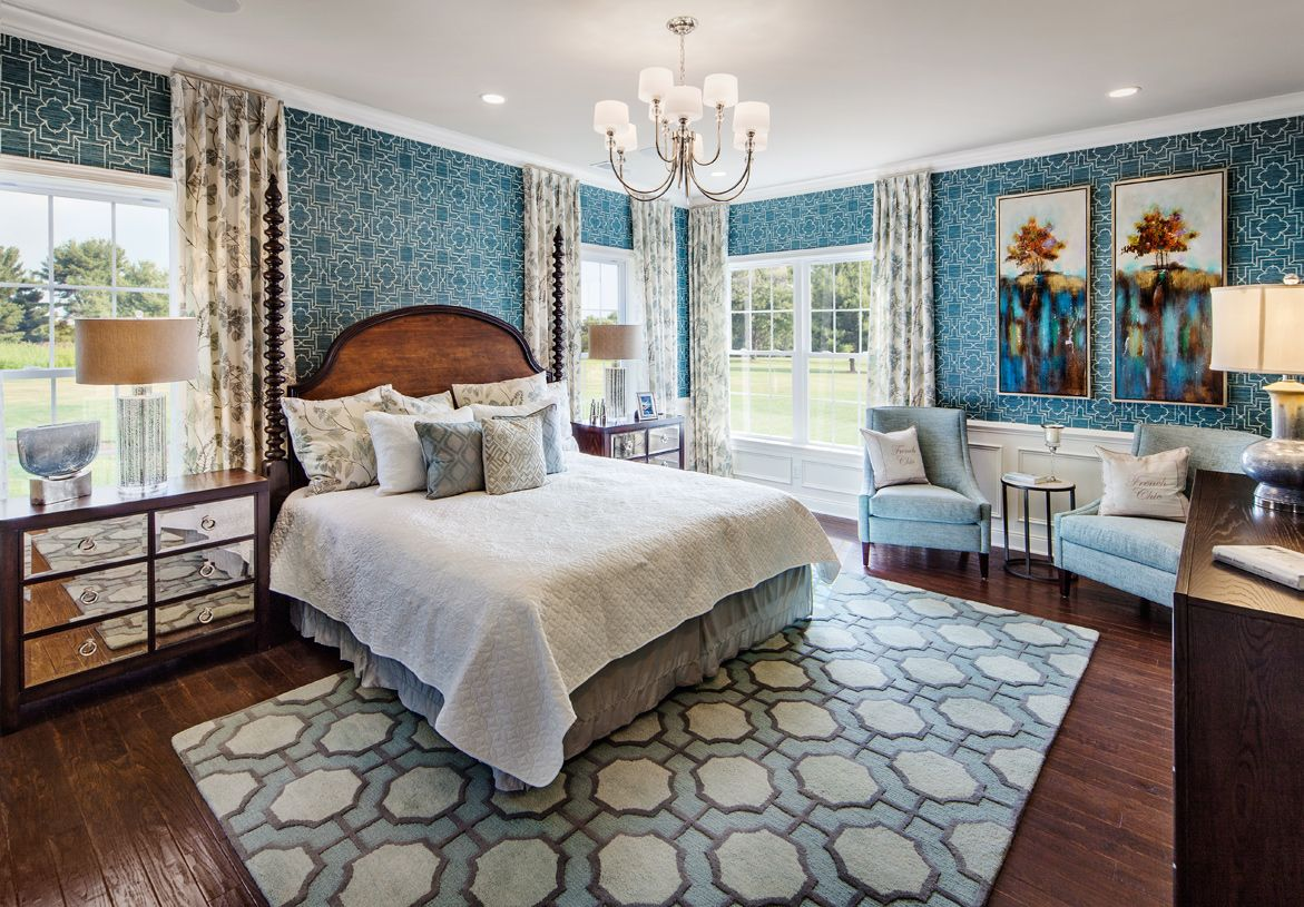 Single Family for Sale at Elkton 153 Pembroke Terrace Glastonbury, Connecticut 06033 United States
