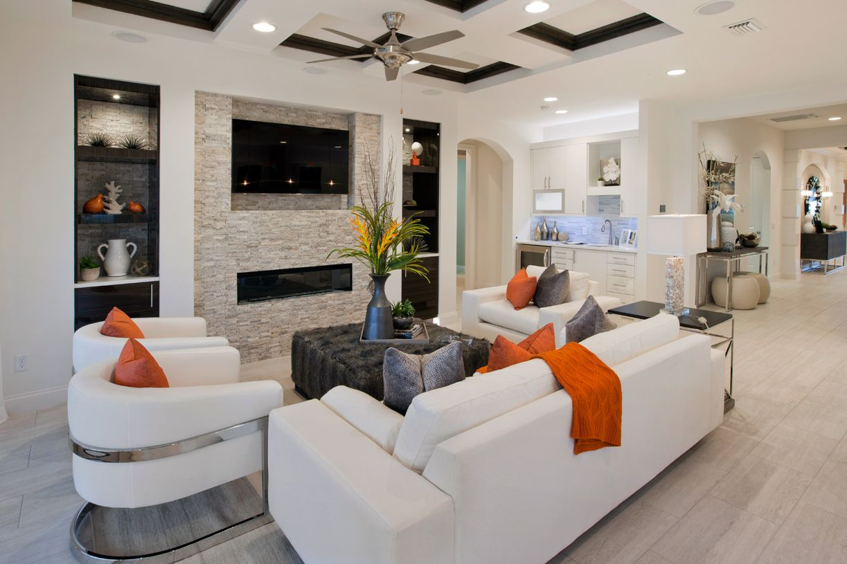 Photo of Palazzo at Naples in Naples, FL 34119
