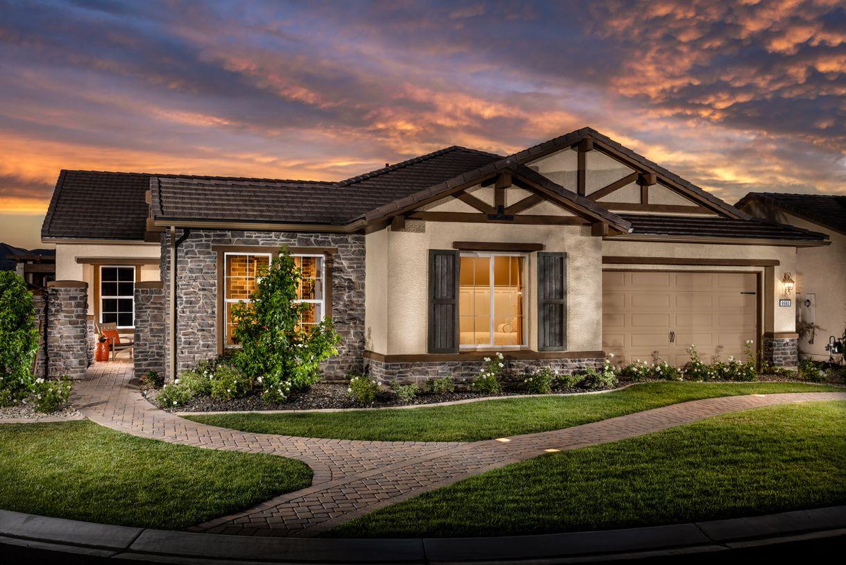http://partners-dynamic.bdxcdn.com/Images/Homes/TollBro/max1500_16073313-181124.jpg