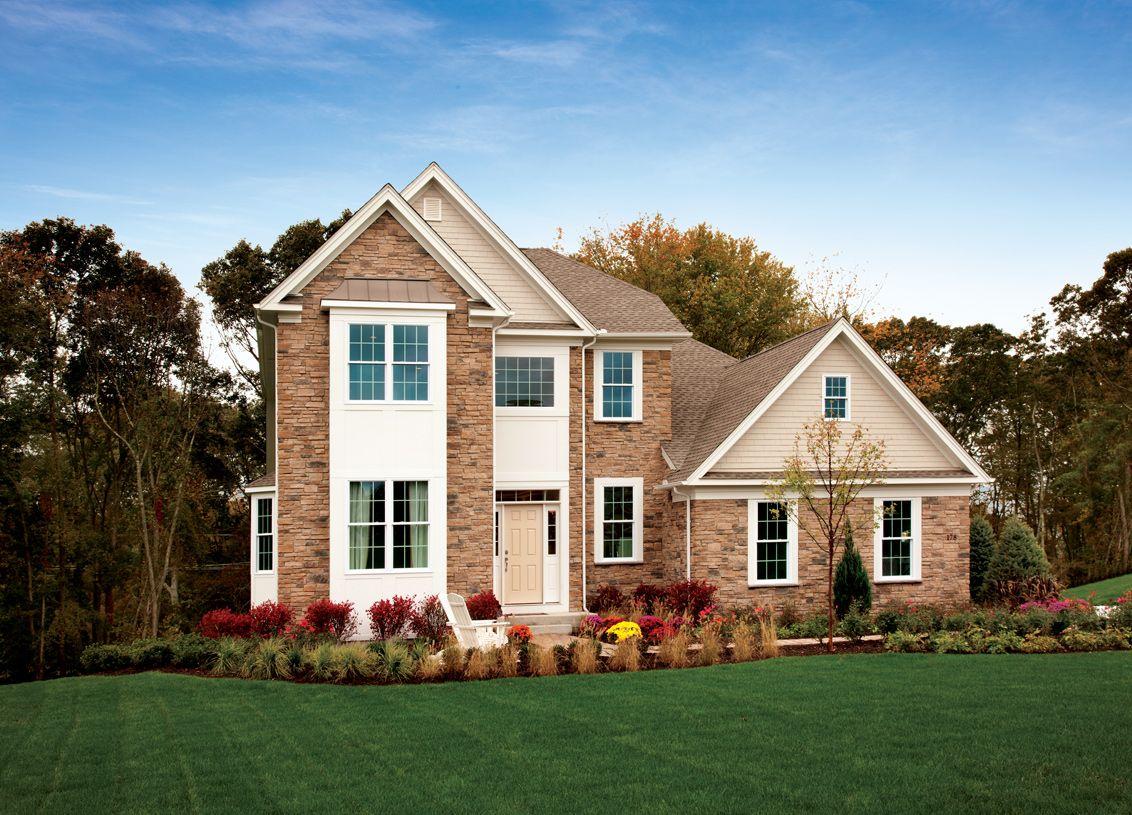 单亲家庭 为 销售 在 Fairhaven 22 Pine Tree Drive Methuen, Massachusetts 01844 United States