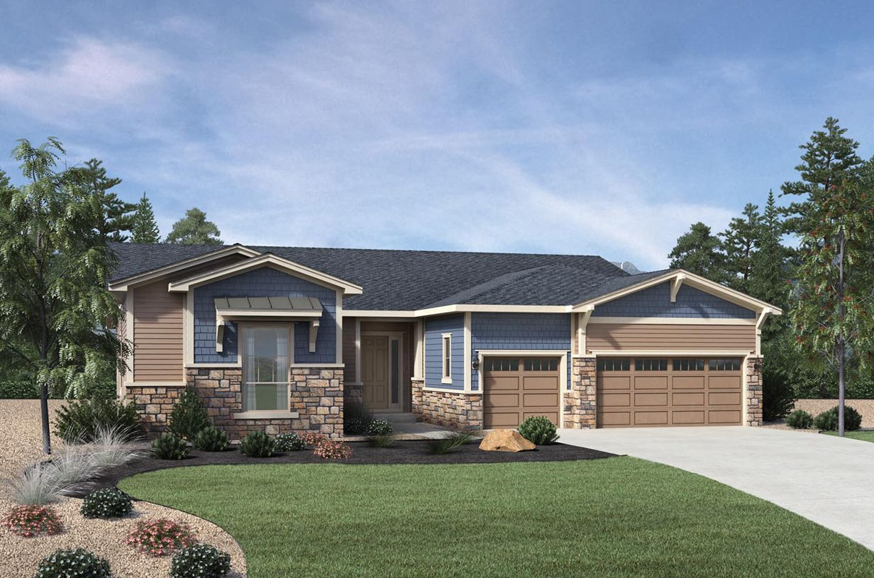 toll brothers toll brothers at inspiration boulder collection montana 1217620 aurora co