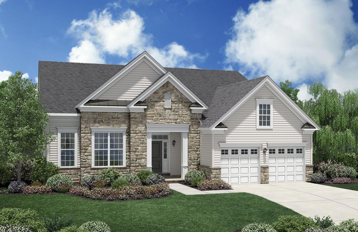 monroe township latin singles Regency at monroe - the masters is an outstanding new home community in monroe township, nj that offers a variety of luxurious home designs in a great location.
