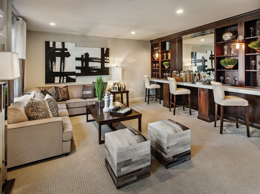 toll brothers rivington by toll brothers the village collectio view large photos of toll brothers rivington by toll brothers the village collectio ansford 1242369 danbury ct new home for sale homegain